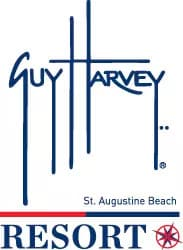 Guy Harvey Resort Logo