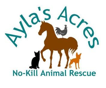Ayla's Acres